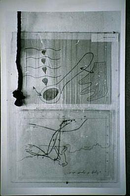 Jozsef Taller, Untitled