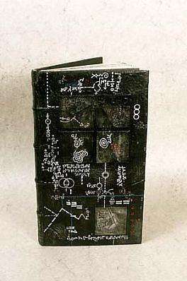 Timothy Ely, Metamathyka 1990