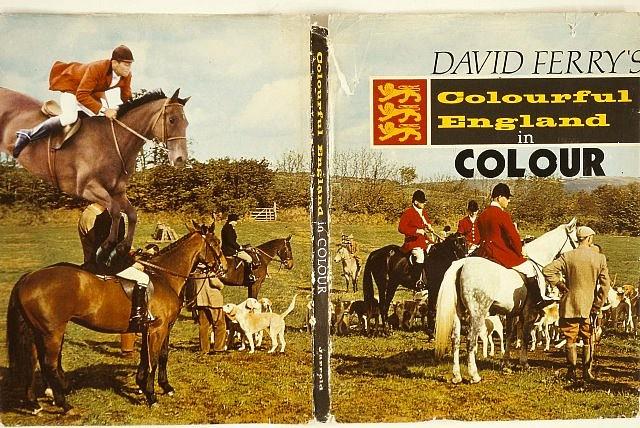 David Ferry, Artist's Book Dust Jacket 2002