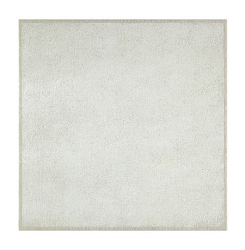 Daniel Levine, Little Ghost 2005 - 2007, oil on cotton