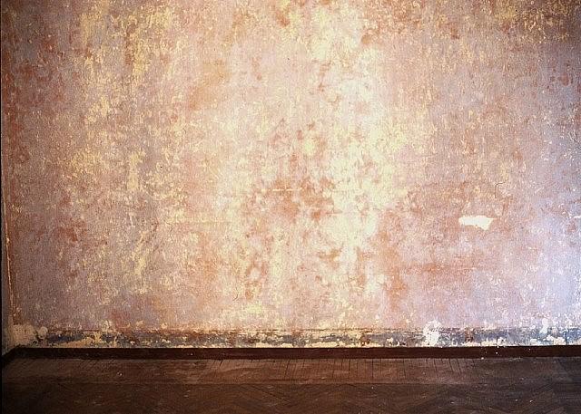 Graziella Reggio, Wall 2004, original print