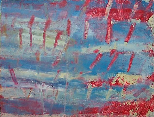 Mark Schwartz, Untitled